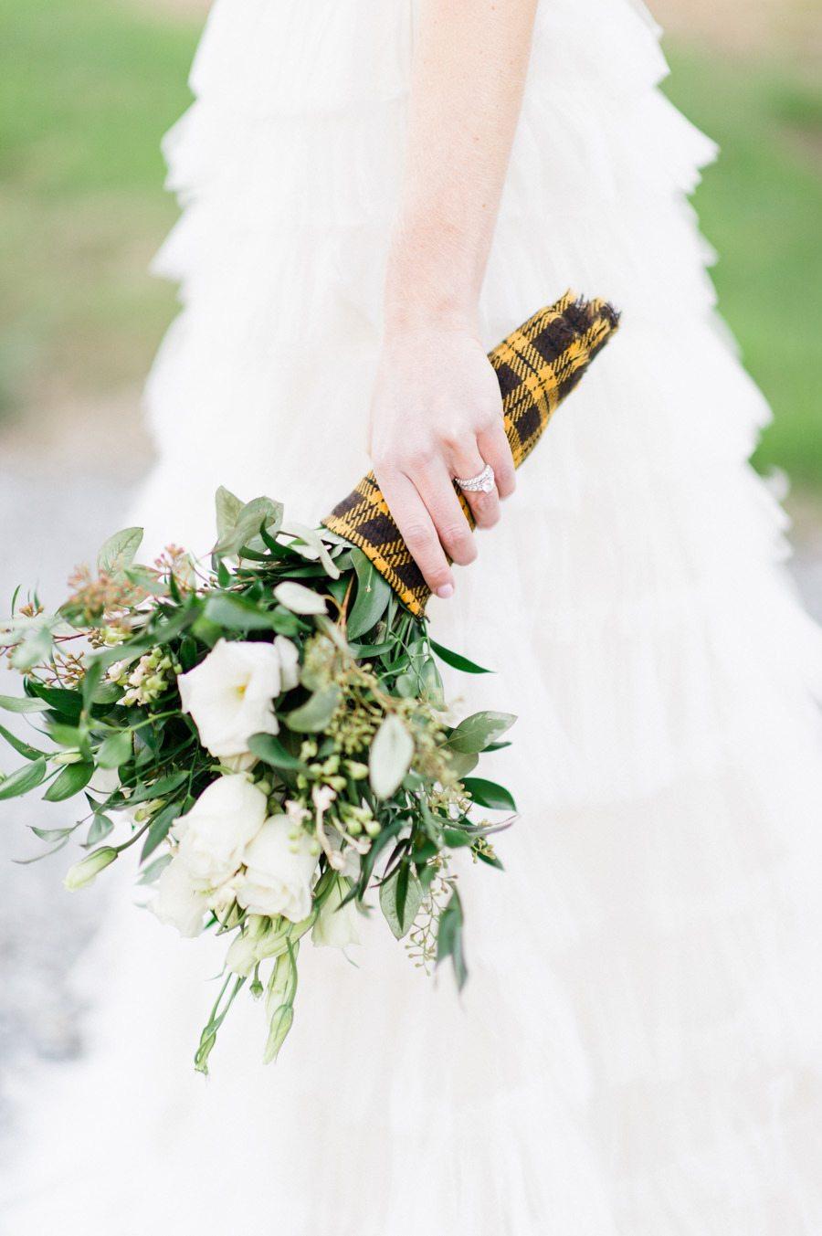 bouquet de mariée original archives - happy chantilly